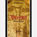 Heredis - Das Erbe