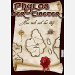 Phylos der Tibeter