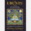 Das Ubuntu Prinzip eBook