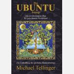 Das Ubuntu Prinzip