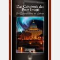 Das Geheimnis des Pater Ernetti - Die Zeitmaschine im Vatikan