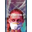 TOTAL VERNEBELT - GIFTIGER KRIEG