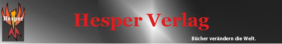 Hesper Verlag